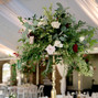 Specialties Florals and Events 19
