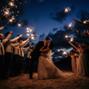 Frame Wedding Film 8