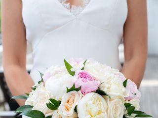 Samantha Nass Floral Design 2