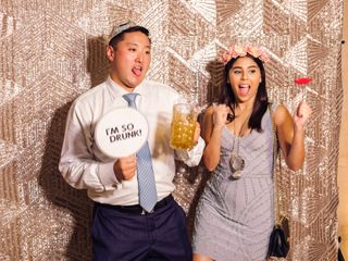 Giggle And Riot Funbooth 3