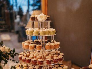 Ida's Cupcake Cafe 2