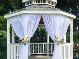 Simply Elegant Hawaii LLC 7