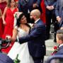 Knot Just Weddings Events LLC 10