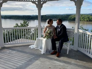 Hermann Hill Weddings 5