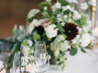 Exclusive Italy Weddings 2