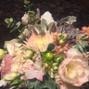 Flowers by Jordan Marie 9