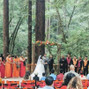 Wedding Minister Watsonville 14