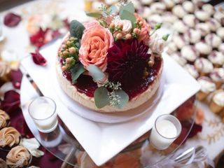 Elegant Touch Floral Designs 2