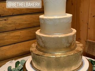 Bethel Bakery 3