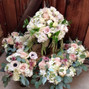 Sweet Pea Floral Creations 17