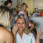 Blissful Beach Brides 9