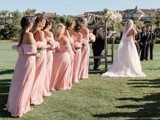Moments 2 Memories Weddings & Events 7