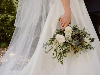 Pam Zola Weddings 6