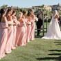 Moments 2 Memories Weddings & Events 14