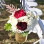 True Artistry Flowers 8