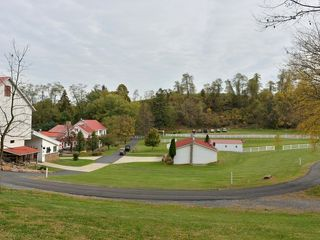 Pleasant View Farm Bed and Breakfast Inn 5