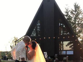 Crown Bridal 2