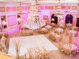 Jenkins & Co. Weddings 5