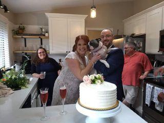 Celebrity Cake Studio 4