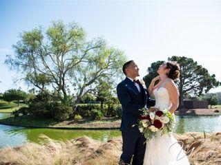 Unveiled Wedding Photography 2