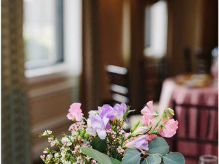 Designing Images Florist 5