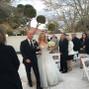 Margo West Bridal Alterations 12