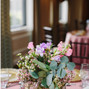 Designing Images Florist 11