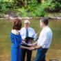 Waterfall Wedding Experts 19