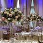 Dahlia Floral & Event Design 10