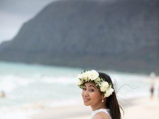 Essence Photo Hawaii 3