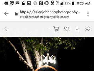 Erica Johanna Photography 2
