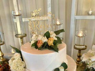 Sweet Kakes by Kita 3