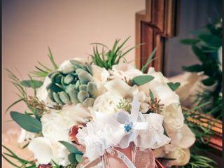 Floral Sentiments Couture 6