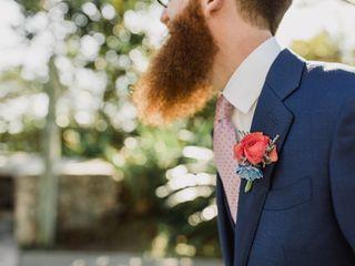 Beneva Weddings 1
