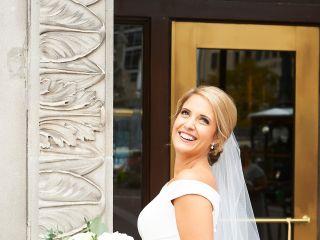 Cindy's Wedding & Event Decor 1