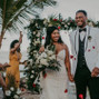 Destination Weddings Tulum 9