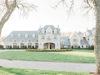 Park Chateau Estate & Gardens 1