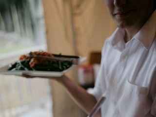 111 Maine | Catering 3