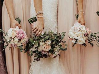 Galas & Blooms 2