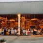 Cloverdale Barn LLC 10
