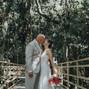 Papaya Wedding 50