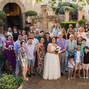 Intimate Sedona Weddings 11