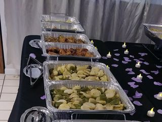 Essential Catering Solutions 4