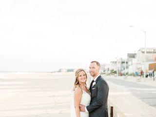 TESI Bridal & Formal 2