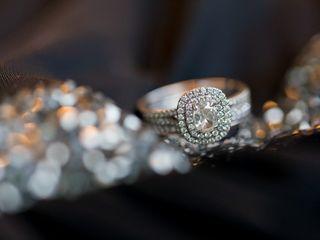 Long's Jewelers 1