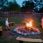 Daughter's Barn at Cedar Ridge 20