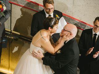 MN Secular Weddings 7