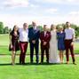 Langdon Farms Golf Club 8