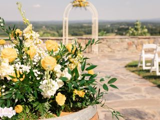 Carper's Weddings and Events 2