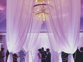 Astoria Banquets and Events 6